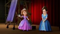 小公主苏菲亚Sofia the First S04E10 Princess Jade