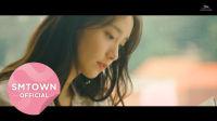 [STATION] 允儿_바람이 불면 (When The Wind Blows)_Music Video