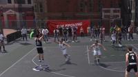 NBA 2K18 PS4 prelude EP.2 无敌甩狙