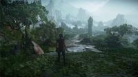 欣《神秘海域:失落遗产》PS4 Pro 惨烈迅猛式攻略解说03期