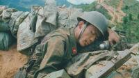 同样是打仗:美国越战打了十年,中国一个月就兵临河内
