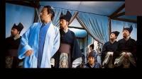 杀华佗的千古罪人不是曹操而是他!