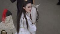 李连杰电影-倚天屠龙记之魔教教主国语超清邱淑贞张敏
