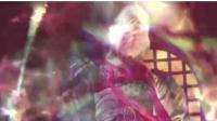 《大话西游之爱你一万年》定档9.28日 重启爱情经典