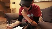 [预告]音乐上追求完美的吴亦凡 20170911