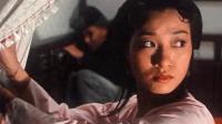 这部1988年的经典影片真是阴影之一, 太惨了, 真是让人感慨万千