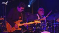 ★ME威律动★Peter Erskine - Victor Bailey - Come on Come over