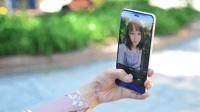 小米Note3上手: 放大版的小米6? 首款国内发布国产人脸识别手机
