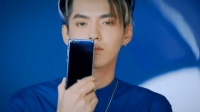 帅气出炉! 吴亦凡代言小米NOTE3最新广告片花加正式广告片高清完整版
