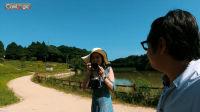 【CamLogic 相机逻辑】索尼微单旗舰A9日本之旅 Part 4