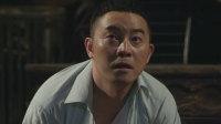 [平凡岁月]第11集预告-沙溢见义勇为抓贼被刺伤
