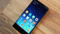 最便宜的全面屏手机, 印度制造, 脚踢小米MIX2拳打iPhone8