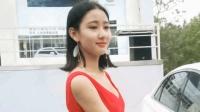 舞蹈版《 错爱情歌DJ》2017 最新流行超好听中文劲爆Dj