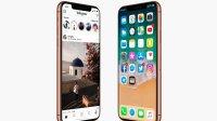 2分钟告诉你:该买iPhone 8还是iPhone X