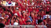 韩国人曾叫嚣中国有种别来冬奥会, 如今损失10亿美元终认怂这样说