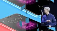 2017苹果秋季新品发布会 IPhone8 双电池与无线充电的博弈