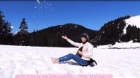 早上高山滑雪 午后海滩日光浴 最佳宜居城市 温哥华~加拿大系列(8)