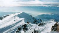 征服珠峰 徒步南北极 横跨太平洋 他达到了探险的至高境界 203