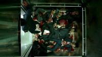 四分钟看完犯罪电影《新世界》