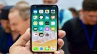 「科技四分钟」 iPhone X 正式发布, 苹果十周年纪念版!
