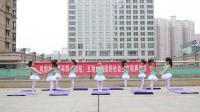 玩具熊  郑州艺佳舞蹈  中国舞蹈家协会舞蹈考级一级  艺佳宝贝舞蹈展示