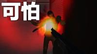 【老李船长】小偷模拟器 住手!这不是射击游戏!