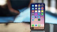 【科技时尚】苹果iphone X详细评测
