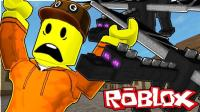 「Roblox愤怒巨龙逃生」我的世界末影龙? 乐高化身龙骑士开启终极之战! 小格解说