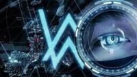 【机场字幕组】Alan Walker-The Spectre【中英字幕】