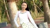 小女孩写真版《 你是我今生最爱的女Dj 》2017最新 超好昕听中文劲爆Dj