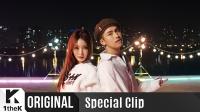 [Special Clip] Babylon _LALALA(Feat.金请夏)