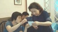 上海火爆29年家常菜馆, 仅10㎡大, 刘嘉玲梁朝伟都慕名去吃