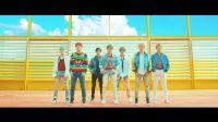BTS (防弹少年团) 'DNA' Official MV