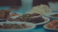 更上海 | 上海99%的攻略都会忽略的小餐馆,还能偶遇梁朝伟刘嘉玲