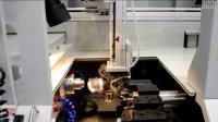 车床机械手改造