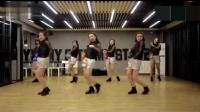 《葫芦娃》2017年美女必备搞笑舞蹈
