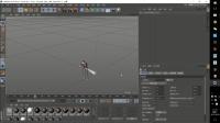 视频速报:Autodesk MotionBuilder 中文教程 21 - 快速制作一分钟动画maya 3dmax c4d iclone ue4-www.nbi,慧之家