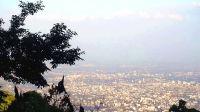 【Wing 迷你Vlog】素贴山顶俯瞰清迈全景 007