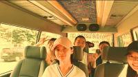 【Dylan 迷你Vlog】高颜值的巴厘岛潜水小分队 009