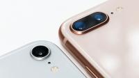 苹果 iPhone 8 / 8 Plus 首发测评:等 iPhone X 吗?