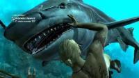 【逍遥小枫】<刺客信条: 黑旗>全剧情流程实况#27 : 决战大白鲨!