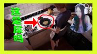 喵女子,妈妈在做黑暗料理《奇异人生:暴风前夕》2 单机游戏