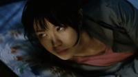 一部虐心的國產電影《盲山》 18歲女大學生被拐到大山深處