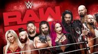 【直播回放】WWE2017年9月21日皇家大战30人上绳挑战赛中文解说实况