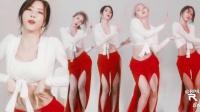 大家好我们是BPRania~妖媚蛇姬性感舞蹈首发在线!