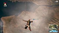 【MsTer贝】绝地求生 第1期 光着腚就跳伞去了