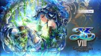 [PS4]『伊苏8 丹娜的陨涕日』中文版白金流程-02
