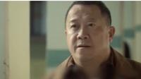 八卦:《一念无明》角逐奥斯卡最佳外语片
