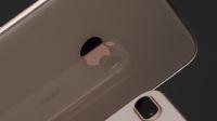 iPhone 8 和 iPhone 8 Plus - 崭新的光彩 - Apple