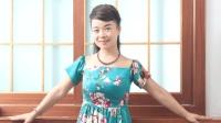 著名歌手  段娟 《 老家 》 2017 最美民歌 最新网络流行优美歌声